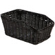 Unix Morino Bike Basket black